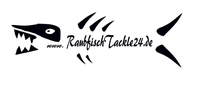 Raubfischtackle24-Logo